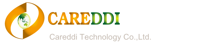 Careddi Technology Co., Ltd.